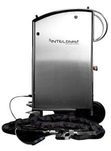 ibl4000-slider-home