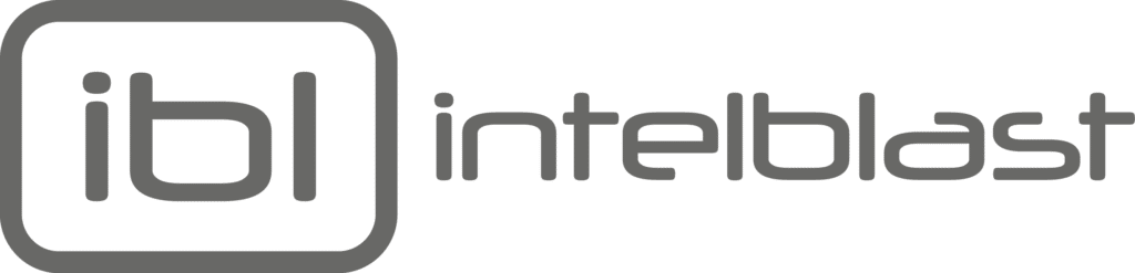 logo_intelblast
