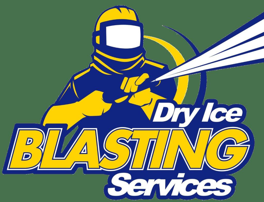 dry ice blasting services